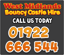 Midlands - Call today on 01922 666 544